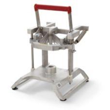 Vollrath 15604 Redco® InstaBloom® II Onion Cutter