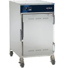 Alto-Shaam 500-S Low Temp Heated Holding Cabinet