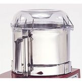 Robot Coupe® R2N ULTRA B Ultra B R2N Food Processor Bowl Only