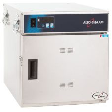 Alto-Shaam 300-S Countertop Low Temp Holding Cabinet