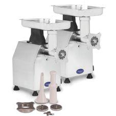 Globe Food Equipment CM12 115/60/1 250 Lbs/Hour Meat Chopper