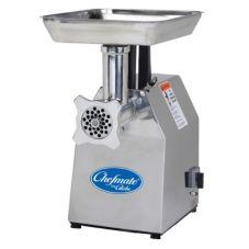 Globe Food Equipment CM22 115/6011 450 Lbs/Hour Meat Chopper