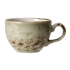 Steelite 11310190 Craft Green 3 Oz Low  Cup - 36 / CS