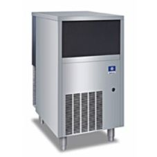 Manitowoc RNS-0244 Air Cooled Nugget Ice Maker with Bin