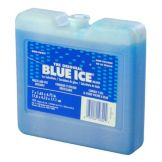 Carlisle 38600IP Ice Pack Back up for M#38623IB