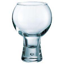 Durobor® 780/30 Alternato 11-1/8 Oz. Wine Glass - 24 / CS
