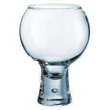 Durobor® 780/52 Alternato 18-1/4 Oz. Wine Glass - 24 / CS