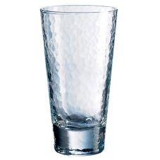 Durobor® 711/32 Helsinki 10-3/4 Oz. Highball Glass - 24 / CS