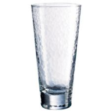 Durobor® 711/46 Helsinki 15-1/4 Oz. Tall Highball Glass - 24 / CS