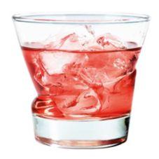 Durobor® 0830/25 Lima 8-3/8 Oz. Old Fashioned Glass - 24 / CS