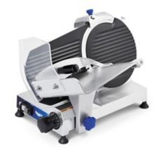 "Vollrath 40950 Medium Duty 10"" Slicer"
