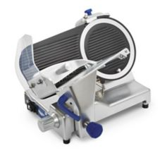 "Vollrath 40952 Heavy Duty 12"" Electric Slicer"