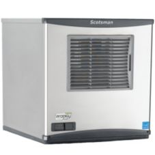 Scotsman N0422A-1 Air-Cooled Nugget Style Ice Maker