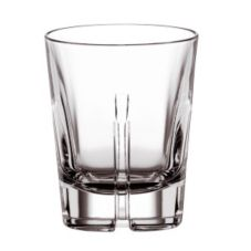 Spiegelau 2648016 Havanna Crystal 11-3/4 Oz Whiskey Glass - 12 / CS