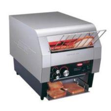 Hatco TQ-400-120-QS Toast-Qwick Horizontal Conveyer Type Toaster