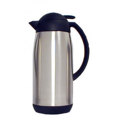 Admiral Craft 1 Liter Vacuum Flask