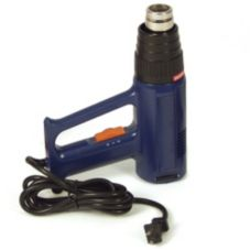 Willow Specialties 1GUN 1200 Watt Heat Gun
