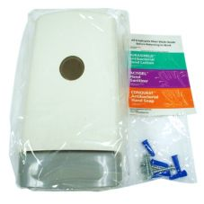 Kay Chemical 3741 Hand Sanitizer Dispenser