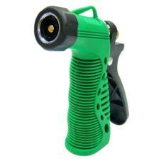 Apex™ 714-089 Hose Nozzle