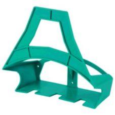 Gilmour 8015 Polymer Hose Hanger