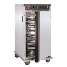 Cres Cor® Insulated Intermediate Height Insulated Mobile Cabinet