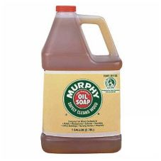 Murphy® 11900103 Oil Soap - 4 / CS
