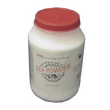 Keating of Chicago® Keating Sea Powder®
