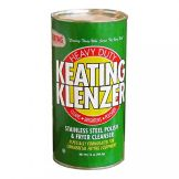 Keating Of Chicago® 38261 Keating Klenzer® - 12 / CS