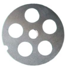 """Hobart 22PLT-3/4C Carbon Steel 3/4"""" Plate"""