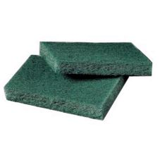 3M™ 9650 General Purpose Scrub Pad