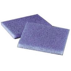 3M™ Scotch-Brite™  All Purpose Scouring Pad