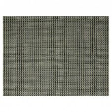 Front Of The House® Olive Basketweave Placemat