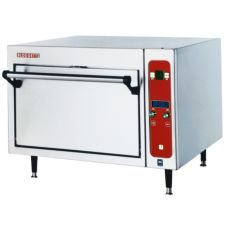 Blodgett 1415 SINGLE Countertop Electric Deck Oven w/ 1 Base Section