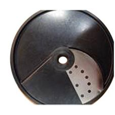 "Piper TO-5 3/16"" Slicing Blade / Disc For GFP500 & GVC552"