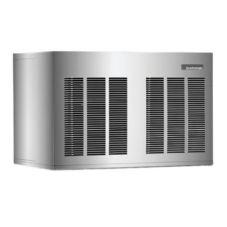 Scotsman® FME2404AS-32B S/S 2455 Lb. Production Flake Ice Maker