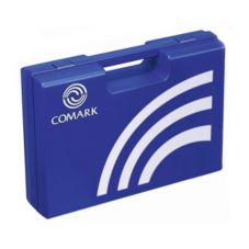 Comark Medium Size Case for C20 & N9000 Series Thermometers