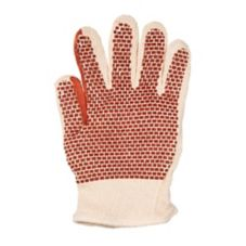 Dinex DXK335C9 Heat-Resistant Gloves for Wax Bases & Plates - 24 / CS