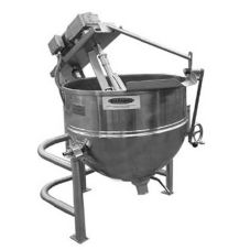 Kettle/Cooker Mixer, Direct St