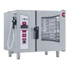Cleveland Range OGS 6.10 Convotherm™ Half Size Gas Oven-Steamer