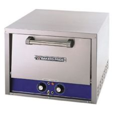 Bakers Pride P18S HearthBake Countertop Pizza / Pretzel Oven