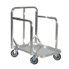 SPG International  4H21331 Sheet Pan Dolly For 18 x 26 Sheet Pan