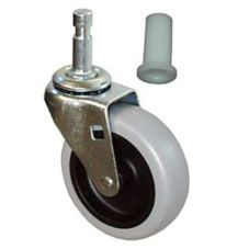 "Special Made 6111-L3 3"" Caster For Bucket"