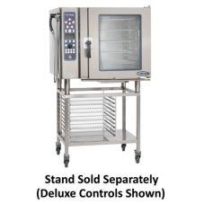 Alto-Shaam® 10-18ESI/STD 10-18ESi/STD Standard Full Size CombiOven