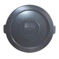 Impact® Gallon Gator® Lid for 32-Gallon Container