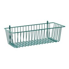 Metro® H210K3 Deep Large Basket For Smartwall G3™ Systems