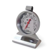 CDN® DOT2 ProAccurate® Oven Thermometer - 12 / CS