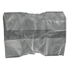 Kagan Industries 100H Bag For Sanitary Receptacle - 1000 / CS