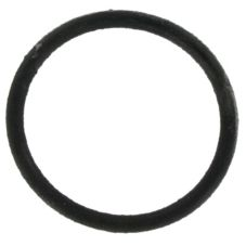 "Replacement 12"" Belt for Sweeper"