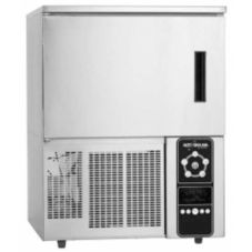 Alto-Shaam QC2-3 QuickChiller Self-Contained Undercounter Chiller