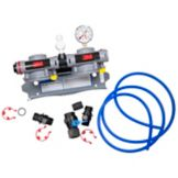 BUNN 39000.0105 Easy Clear Twin Manifold Water Filter for EQHP-TWIN70L
